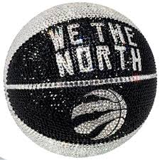 Toronto Raptors We The North Swarovski Crystal Basketball ... Silver Crystal Clear Swarovski Stone Stud Earrings Avnis Beadaholique Feed Your Need To Bead Code Promo August 2018 Store Deals Netflix Coupon Codes Chase 125 Dollars Wiouoi Birthstone Tree Necklace Crystal Family Gift Mom Name Grandma Mother Of Life 30 Off Coupons Discount Gold Mothers Day Small Minimalist Custom Buy Card Yesstyle Discount Code Free Shipping September 2019
