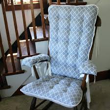 Rocking Chair Cushions Walmart Canada by Rocking Chair Pads Walmart Large Size Of Bar Counter Stool Chair