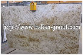 colonial gold granite from india colonial gold granite india