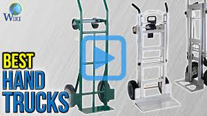 Top 9 Hand Trucks Of 2017 | Video Review Dollies Hand Trucks Walmartcom Complete Bp Manufacturing Vestil Convertible Pvi Products Collapsible Alinum At Ace Hdware R Us Cosco 3 Position Truck Supplier Magliner Twowheel Straight Back Hmac16g2e5c Bh Sydney Trolleys Folding Shop Lowescom Heavy Duty Buy Product On Alibacom