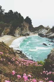 California Travel Coast Dreaming Pichu Tumblr