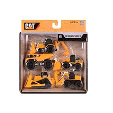 TOY STATE Cat Caterpillar Construction Toys Bulldozer Dump Truck ... Tonka Lil Chuck My Talking Toy 425 Truck 143 Friends Sheriff Tonka Chuck And Friends Motorized Boomer The Fire Truck Hasbro Loose Playskool The Talking Youtube Cheap Trucks Toys Find Deals On Line At Christmas Tree Shops Top 15 Coolest Garbage For Sale In 2017 Which Is Race Along Toy Plays 6 Interactive Racing Jazwares Grossery Gang Putrid Power Muck Big W S3 Gosutoys Classic Toy Vehicle Walmart Canada 5 Piece Set Vehicles Handy