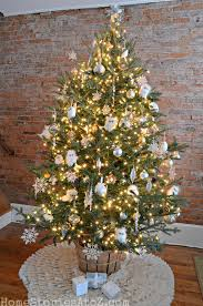 Christmas Decorating Tips And Tricks