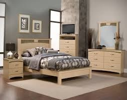 Vaughan Bassett Twilight Dresser by Birch Wood Bedroom Furniture Picture7 Momo Pinterest Wood