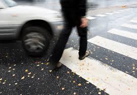 Orange County Pedestrian Accident Attorneys - Orange County Car ...