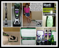 shark sonic duo cleaning system carpet hard floor cleaner