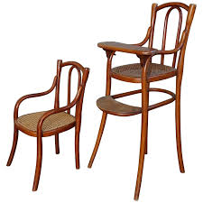 Vintage Thonet Chairs – Getnative.co Michael Thonet Black Lacquered Model No10 Rocking Chair For Sale At In Bentwood And Cane 1stdibs Amazoncom Safavieh Home Collection Bali Antique Grey By C1920 Chairs Vintage From Set Of 2 Leather La90843 French Salvoweb Uk Worldantiquenet Style Old Rocking No 4 Caf Daum For Sale Wicker Mid Century Modern A Childs With Back Antiques Atlas