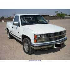 1988 - CHEVROLET SILVERADO 1500 - Rod Robertson Enterprises Inc. 1988 Chevrolet C3500 Tpi For Sale K2500 Youtube 1993 S10 Overview Cargurus The New Corvette Donor Car Has Arrived Full Octane Garage Chevy Cars For Sale 1995 Silverado Warsaw Masovian Voivodeship Classic Dually Forum Enthusiasts 1989 Chevy 2500 Sold 1gccs14z4j22695 Blue Chevrolet S Truck S1 On In Wi 4x4 Pickup And Other Ck1500 2wd Regular Cab Top 5 Pickups Of All Time 1 Ck Pickup Hardcore