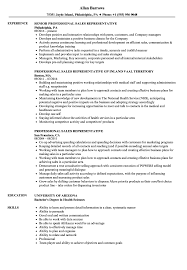 Professional Sales Representative Resume Samples   Velvet Jobs Sample Resume For Senior Sales Professional New Images Retail And Writing Tips Cosmetics Representative Salesperson Resume Examples Sarozrabionetassociatscom Account Executive Templates To Showcase Your Skin Care Resumeainer Rep Advisor Format Samples Lovely Associate Template A 1415 Rumes Samples Sales Southbeachcafesfcom Car Example Thrghout Salesman Manager Objectives Ebay Velvet Jobs Professional Summary Sazakmouldingsco