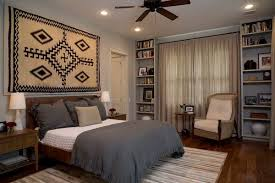 Ethnic Bedroom Ideas And Furniture Sets