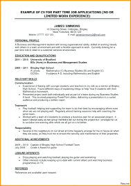 College Resume For High School Students Math Essay For Or ... College Grad Resume Template Unique 30 Lovely S 13 Freshman Examples Locksmithcovington Resume Example For Recent College Graduates Ugyud 12 Amazing Education Livecareer 009 Write Curr For Students Best Student Athlete Example Professional Boston Information Technology Objective Awesome Sample 51 How Writing Tips Genius 10 Undergraduate Examples Cover Letter High School Seniors