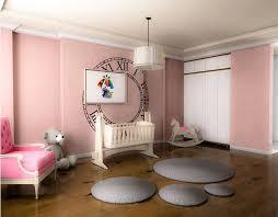 chambres d h es 17 e nett deco peinture chambre fille b idee bebe cuisine fillette ado pour