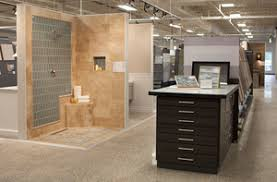 update the tile shop opens in maple grove maple grove voice
