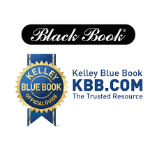 Kelley Blue Book Vs Black Book Trade In Values | Fremont Motor Company