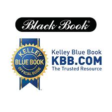 100 Nada Book Value Truck Black Vs Kelly Blue Trade In S Fremont