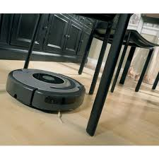 Floor Cleaning Robot Project Report by 119 Best Room Cleaning Robot Images On Pinterest Robots