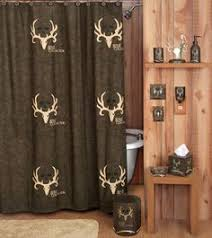 Purple Camo Bathroom Sets by Pink Camo Euro Sham Camouflage Bedding U0026 Hunting Decor We U0027ve