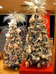 Cornwell Pool And Patio Christmas by 4704 Best Navidad Images On Pinterest Xmas Trees Christmas