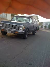 1972 Chevy C20 Less Then 15,000 On Crate Motor And Rebuilt Trans ... Fuel Injected Chevrolet Performances Zz6 Efipowered C10 383ci Stroker Crate Engine Small Block Gm Style Designs Of Chevy Chevy Silverado Carse And T Crate Motors Silverado 1500 Questions How Expensive Would It Be To 1995 S10 Pickup Toxickolor Will It Fire Big Green 350 Swap Ep9 Youtube The Motor Guide For 1973 To 2013 Gmcchevy Trucks 1979 Cheyenne Heavy Half Newer And 400 Th Replacement For 871995 Gm Truck Suv Van With Performance 74l 454 Cid Assemblies 88890532 776hp Lsx454r Duramax Diesel Block Join The Nations