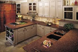 imperial countertops home design ideas and pictures