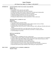 Car Driver Resume Samples | Velvet Jobs Awesome Stunning Bus Driver Resume To Gain The Serious Delivery Samples Velvet Jobs Truck Sample New Summary Examples For Drivers Awesome Collection Image Result Driver Cv Format Cv Examples Free Resume Pin By Pat Alma On Taxi Transit Alieninsidernet How Write A Perfect With Best Example Livecareer No Experience Unique School Job Description Professional And Complete Guide 20
