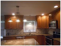pot lights for kitchen 59707 light spacing kitchen recessed
