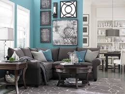 Teal Living Room Decor by The 25 Best Teal Couch Ideas On Pinterest Teal Sofa Teal