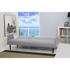 100 cb2 flex frost sleeper sofa amazon com viking 100