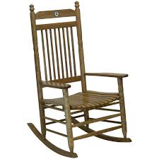 Hardwood Rocking Chair - Michigan State Small Rocking Chair For Nursery Bangkokfoodietourcom 18 Free Adirondack Plans You Can Diy Today Chairs Cushions Rock Duty Outdoors Modern Outdoor From 2x4s And 2x6s Ana White Mainstays Solid Wood Slat Fniture Of America Oria Brown Horse Outstanding Side Patio Wooden Tables Carson Carrington Granite Grey Fabric Mid Century Design Designs Acacia Roo Homemade Royals Courage Comfy And Lovely