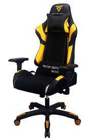 Raynor Energy Pro Series Gaming Chair G-EPRO-YLW Home Office PC ... Cheap Ultimate Pc Gaming Chair Find Deals Best Pc Gaming Chair Under 100 150 Uk 2018 Recommended Budget Top 5 Best Purple Chairs In 2019 Review Pc Chairs Buy The For Shop Ergonomic High Back Computer Racing Desk Details About Gtracing Executive Dxracer Official Website Gamers Heavycom Swivel Archives Which The Uks