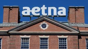 Aetna Pharmacy Help Desk by Aetna Chief Executive Says Obamacare Is In A U0027death Spiral U0027 The