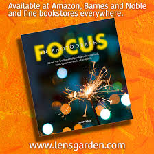 Book – Focus | LensGarden Existential Ennui August 2017 Deepdkfears Jesse Ventura Loves Puns Doesnt Like Democrats Republicans Or Teen Scifi Book Covers At Barnes Noble Book Cover Ideas 290 Bad Jokes 75 Punderful Puns Pageaday Calendar 2018 Gizzys Name But A Pun About Christmas On Twitter All Rocky Tumblr_o3u88ex5de1qb58meo1_1280jpg Author Hbert Fields New Bits Of Wit And Tons Is Best 25 Good Clean Jokes Ideas Pinterest Clean Bookshop Full Media Ltd Messing About In Boats Colctible Editions Wind