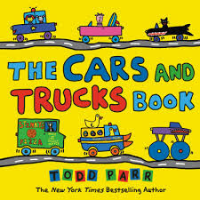 The Cars And Trucks Book: Todd Parr: 9780316506625: Amazon.com: Books Awesome Craigslist Cars And Trucks For Sale By Owner Seattle Car What And Truck Drivers Should Know About Motorcycles Coming Soon 2019 Cars Trucks Chicago Tribune Top 10 Loelasting Vehicles That Go The Extra Ami Fine Cars Trucks Dealer In Miami Fl Lemonaid New Used 072018 Dundurn Press Amazoncom Lego Duplo My First 10816 Toy For 155 City Center Wnerhost Cool Sean Kenney Macmillan Hurricane Harvey Xpress Fredericksburg Va These Are Owners Keep Longest