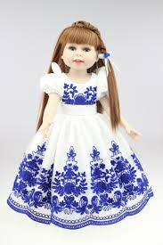 compare prices on porcelain doll dresses online shopping buy low