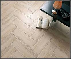 ceramic tile flooring looks like wood planks tiles home design