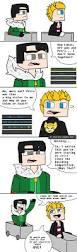 Minecraft Titanic Sinking Animation by Best 25 Minecraft Ships Ideas On Pinterest Minecraft Plans
