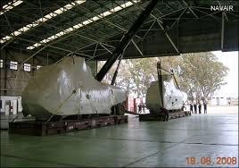 shipboard aviation facilities resume navair shipboard aviation facilities resume 1 images six uh 3h