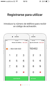Download Call Recorder For IPhone Free: Record Phone Calls (1.13 ... Ringid For Iphone Download Free Mobile To 0800 Calls Ipad Review Youtube Top 5 Android Voip Apps Making Phone Comparison Make Intertional With Your Bestappsforkidscom Cheap Calls With Crowdcall Call Recorder 2015 For Record Callsskypefacetime Will Facebooks Service Replace Traditional Phone Theres Now A App That Encrypts And Texts Wired Voxofon Sms Icall Small Business