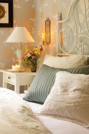 Cabecero Del Dormitorio Mesilla De Noche Modelo Hemnes Ikea Igual Que Las Fundas Bedroom DecorHemnes