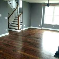 Wood Floors Colors Multi Color Floor Colored Engineered Flooring Different Coloured Wooden Best Hardwood