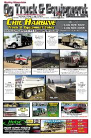 Seller Publications: The Seller News Formwmdrivers Most Teresting Flickr Photos Picssr Pin By Pavel Kouck On Scania T Torpedo Pinterest Harting Roadshow Tour Gallery New Hampshire Peterbilt Truck Paper Frank Sau Trailer Wrap Truckdomeus 18 Best Papers Images On Red Christmas Letter Current Catalog Mobile Document Shredding Residential Insite A Newspaper Hawker Seller Selling Papers A Busy Corner To Truck The Legal Side Of Owning Food