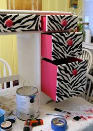 Pink Zebra Accessories For Bedroom by Zebra Print Wood Letters Zebra Wall Letter By Cathyscraftycovers