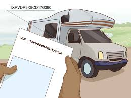 How To Sell An RV On Craigslist (with Pictures) - WikiHow List Trawling Audi S4 Avant Mercedesbenz Camper Truck Cummins The Images Collection Of Used Trucks Marycathinfo Used Food Carts Campers For Sale By Owner Craigslist News Capri Bread Best Resource Cab Over Camper 1989 Six Pack Mini 60 1500 Pirate4x4com Northern Lite Pop Up In Utah Bigfoot Florida San Diego For Of Short Bed Craigslistpop Camping Trailers Unique Black Ford F