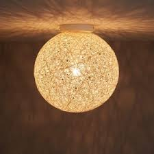 Lamp Shade Adapter Ring Bq by Shop Home U0026 Garden Lighting Colours Intu