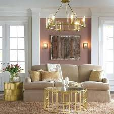 light fixtures living room s ing light fixtures for small living