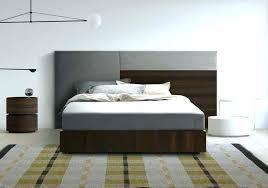 chambre comtemporaine modele tete de lit contemporain tate de lit contemporaine design