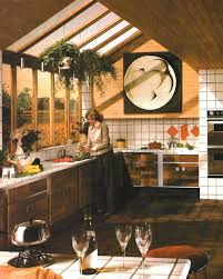 Best 25 1980s Decorations Ideas On Pinterest