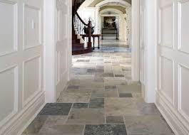 AntiSlip Products For Slippery Trvertine Tile