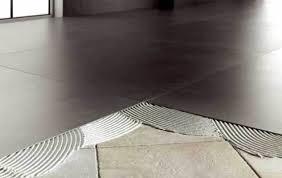 tile vinyl flooring choice image tile flooring design ideas