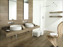 Amazing 27 Ideas And Pictures Of Wood Or Tile Baseboard In Bathroom ... Archived On 2018 Alluring Bathroom Vanity Baseboard Eaging View Heater Remodel Interior Planning House Ideas Tile Youtube Find The Best Cool Amazing Design Home 6 Inch Baseboard For The Styles Enchanting Emser For Exciting Wall And Floor Styles Inspiration Your Wood Youtube Snaz Today Electric Heaters Safety In Sightly Lovely Trim Crown